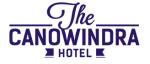 Canowindra Hotel