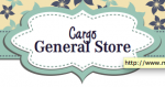 Cargo General Store