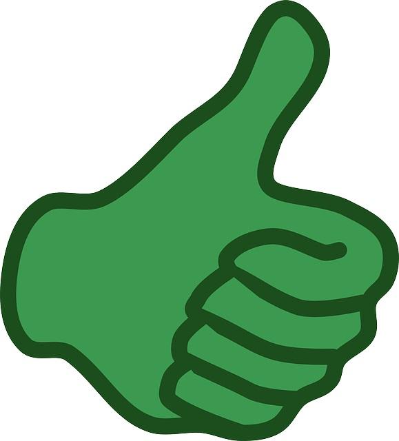 Our regular Green Thumb column is written by Ian Rogan.