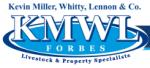 KMWL Forbes