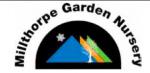 Milthorpe Garden Nursery