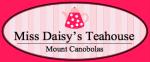 Miss Daisy's Teahouse
