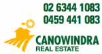 Canowindra Real Estate