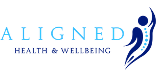 Aligned Health & Wellbeing