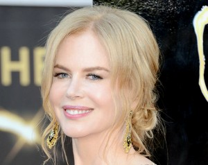 """Nicole Kidman set to star in """"Strangerland"""" - to be filmed on location in Canowindra!"""