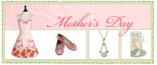 mothers-day_banner