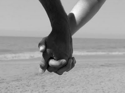couple-holding-hands-jpg