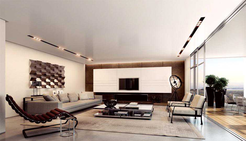 modern-interior-decorating-ideas-home