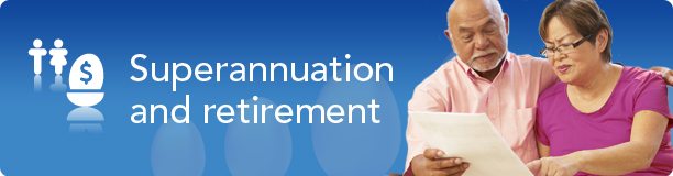 superannuation_and_retirement