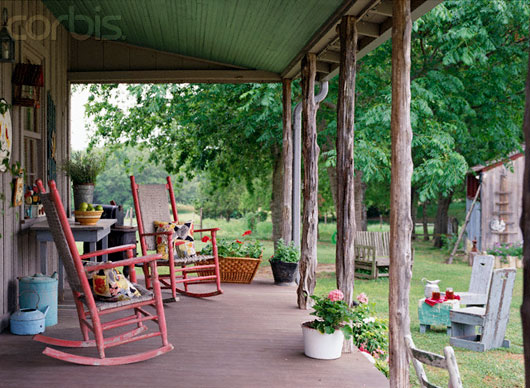 country-style-outdoor-decor-02