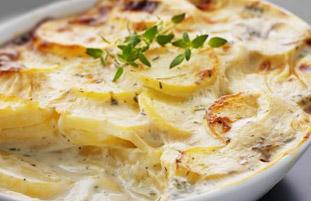 Dauphinoise Potato Bake.ashx