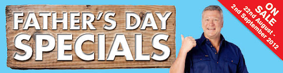 Fathers_Day_Specials_Banner_Mitre_10_Aug_2012