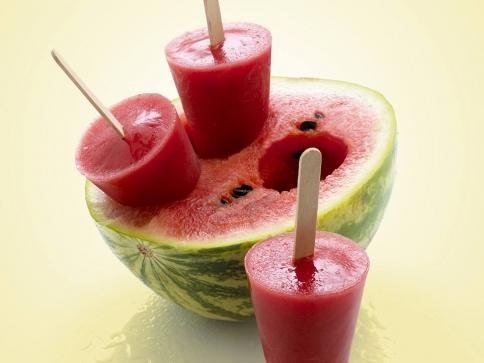 Watermelon-Ice-Lollies-484x363-top