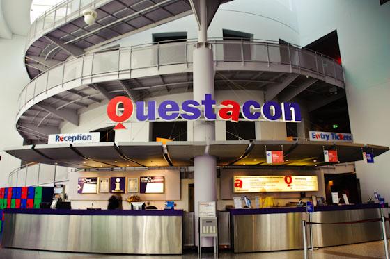 quest_entrance-010