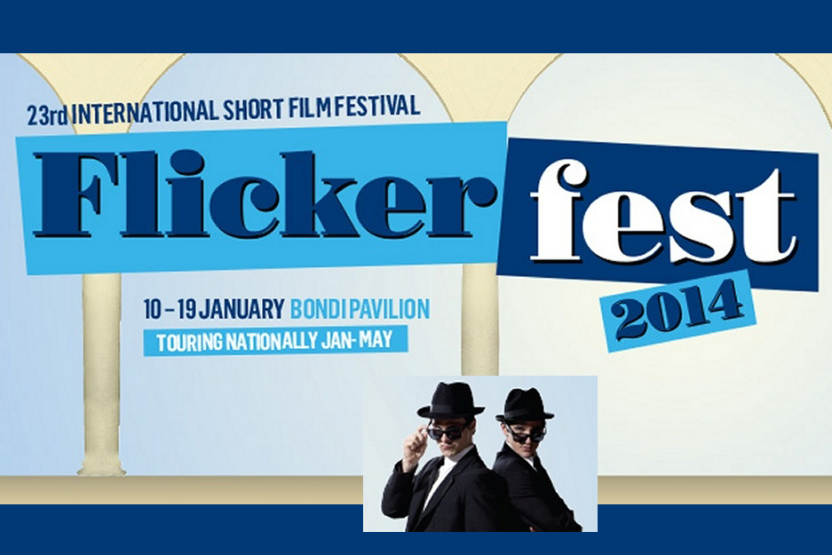 Flickerfest-2014-Bondi