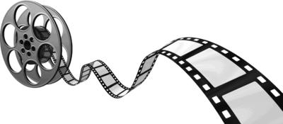 Film-Reel1-400x175