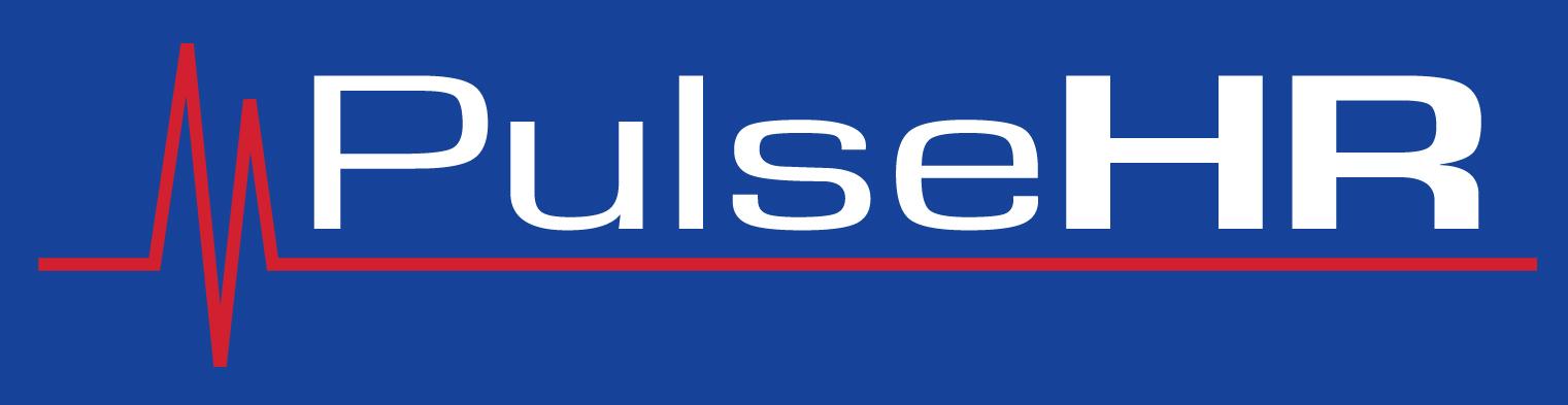 Pulse HR