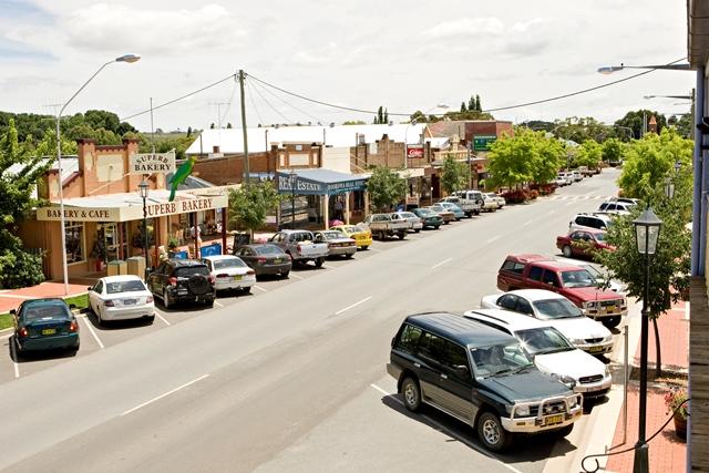 Town shots_091