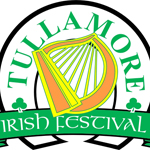 Tullamore-Irish-Festival