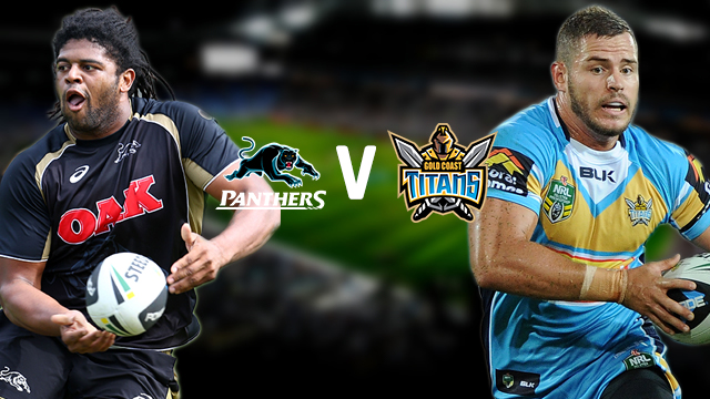nrl-penrith-panthers-vs-gold-coast-titans_t7mfzu5p11bf1f8kwzuuqejuf