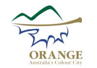 262-logo