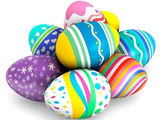 Easter-Eggs1