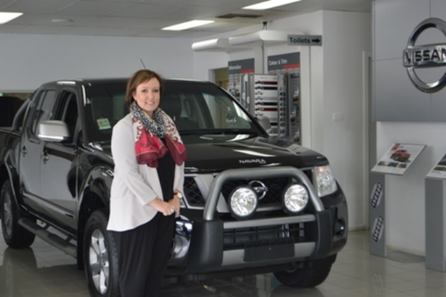 Hyundai photo