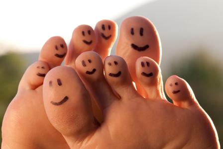 pic_happy-feet1