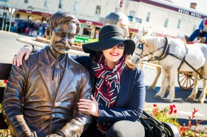 henry-lawson-statue-main-street-grenfell