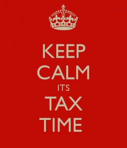 keep-calm-its-tax-time