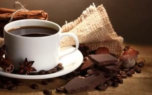 the bite coffee