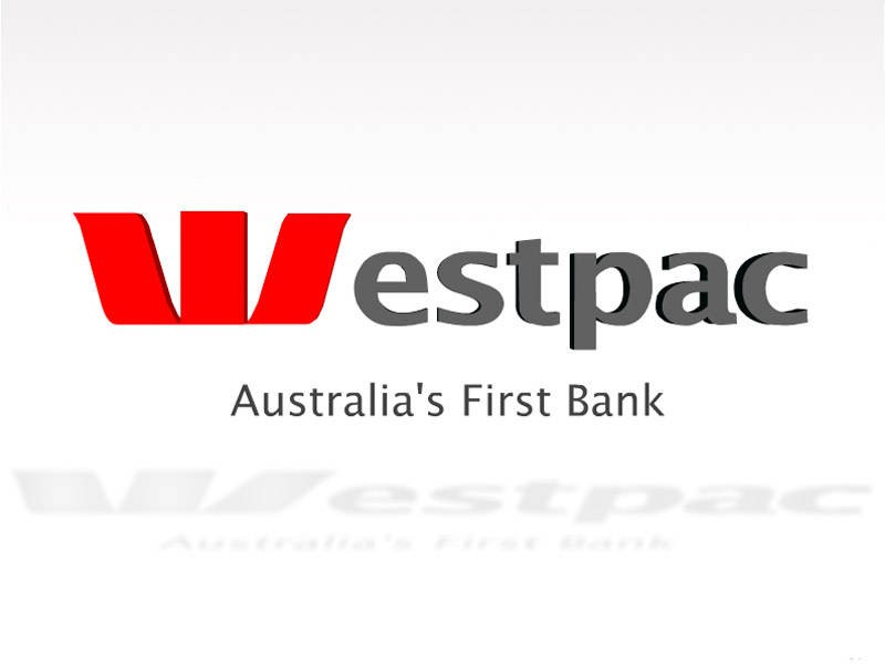 westpac-bank-is-australias-first-bank
