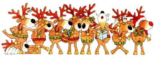 graphics-christmas-reindeer-808473
