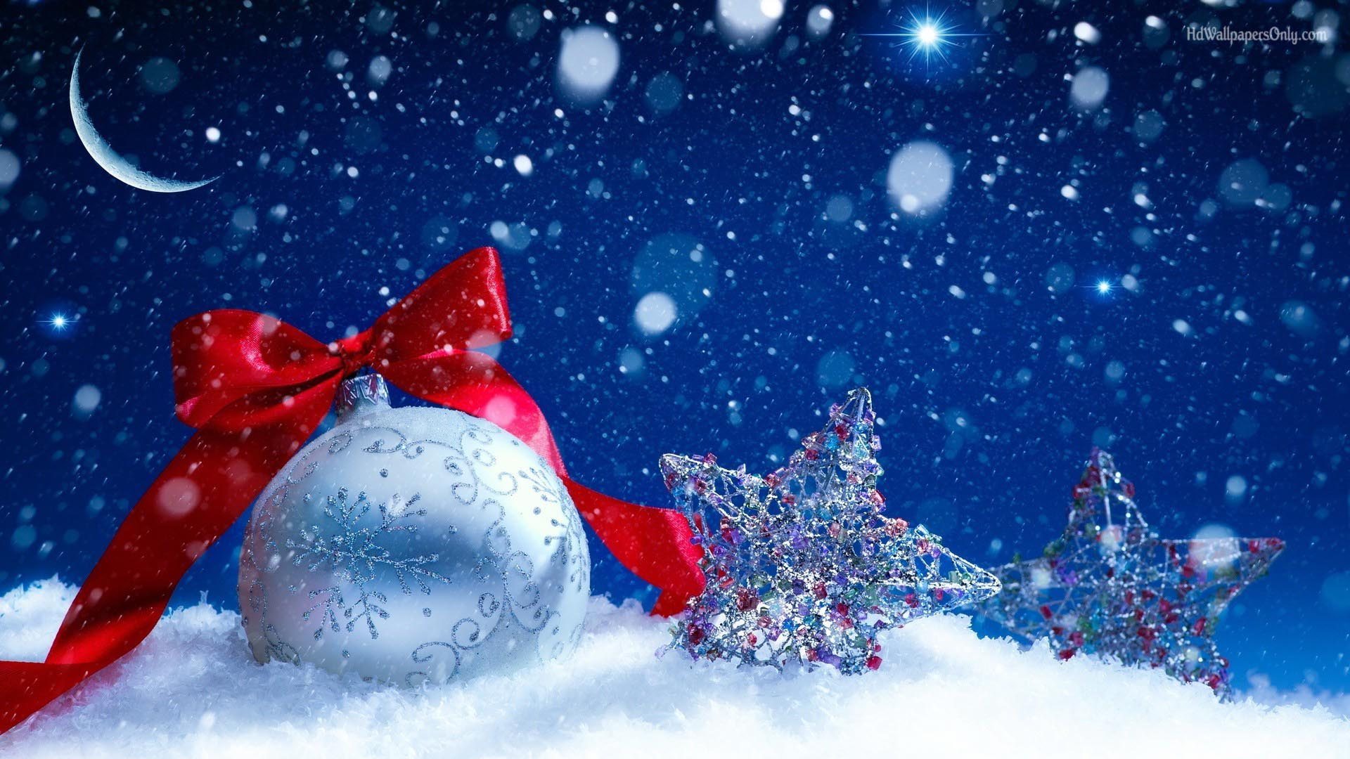 Christmas In July Background Images.Christmas In July