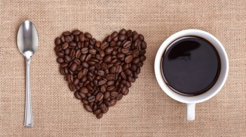 The Bite…Coffee Culture