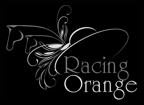 racingorangelogo_neg