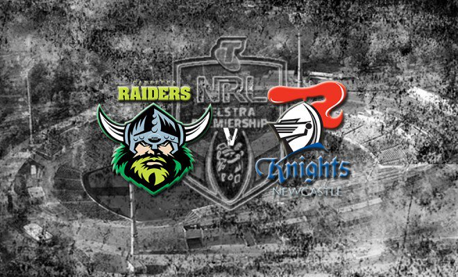 NRL-Round-18-Review-Canberra-Raiders-v-Newcastle-Knights-660x400