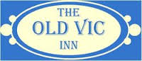 old vic inn