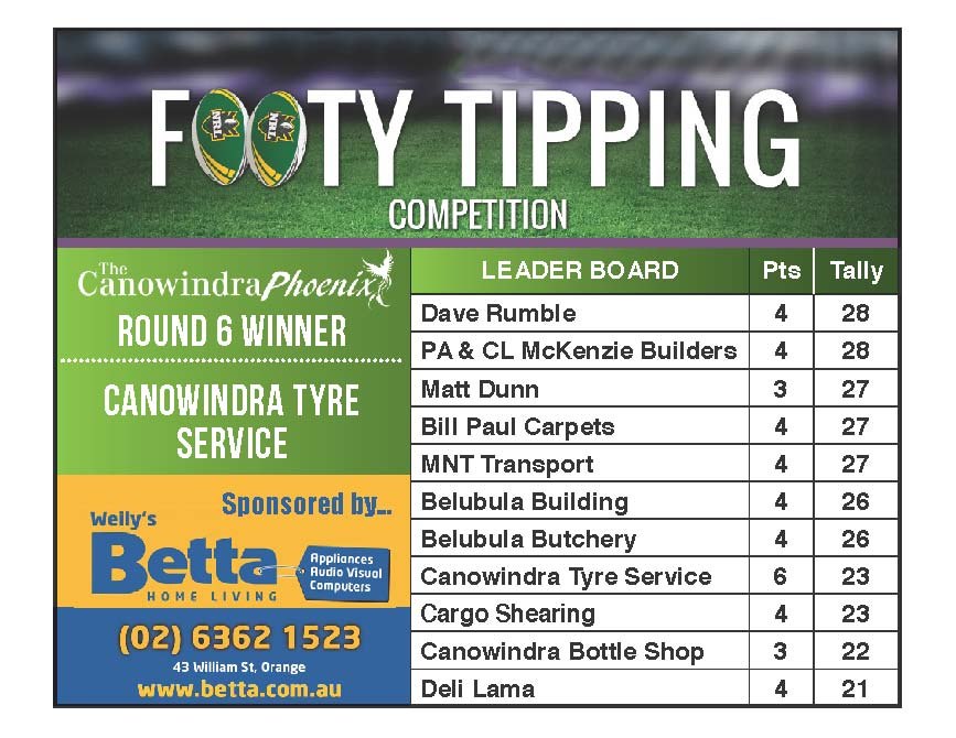 Footy Tipping Ad_140416