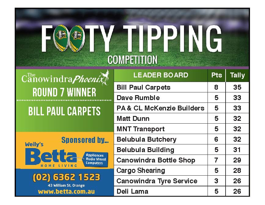 Footy Tipping Ad_210416