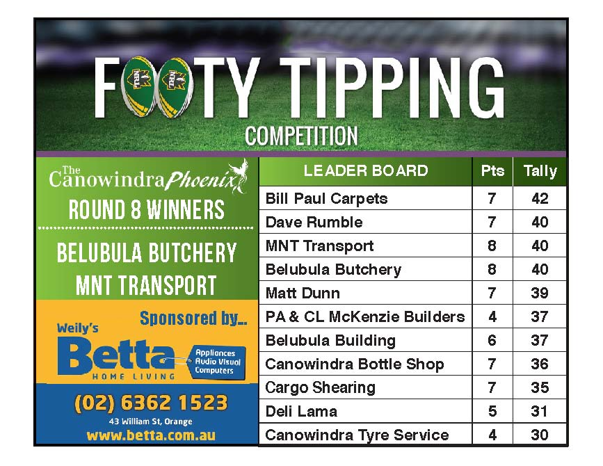 Footy Tipping Ad_280416