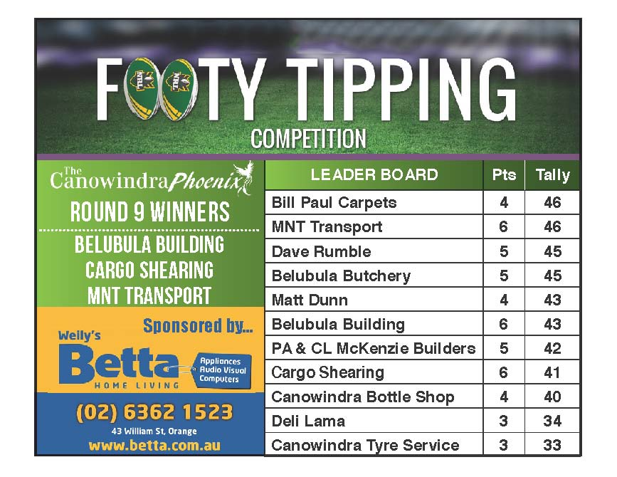 Footy Tipping Ad_050516