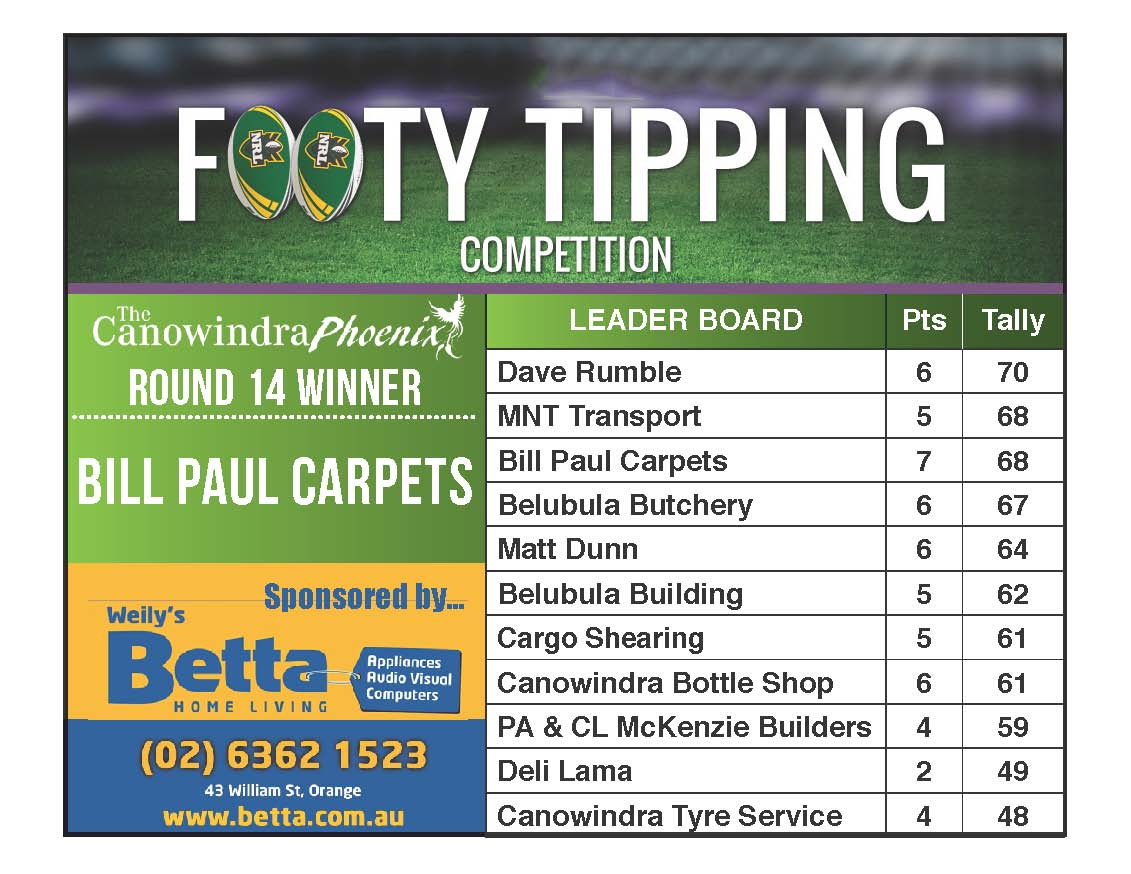 Footy Tipping Ad_160616