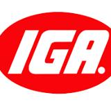 IGA Community Chest