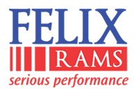 Felix Rams – It's All About The Lambs