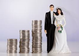 Funding Your Wedding