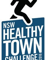 NSW Healthy Town Challenge