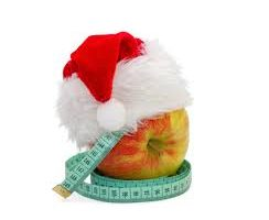 Healthy Weight Tips For The Silly Season