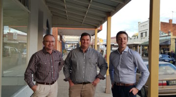 CKC Accountants Expand To Canowindra