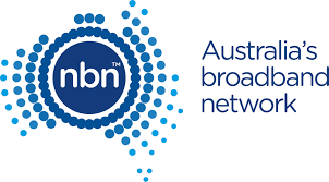 nbn™ Now Live In Canowindra Connect Today
